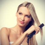 Still Searching For The Best Hair Straightener? Read On..