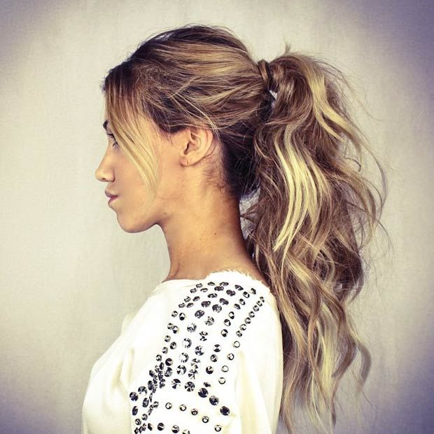 Best Hairstyles For Women Of All Ages In 2019